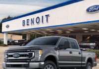 Where Will the 2020 ford Bronco Be Built Lovely 2020 ford Super Duty F 250 Srw for Sale In Deridder La
