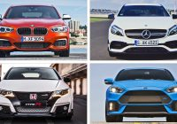 Which Car Check is the Best Inspirational Check Out the top 10 Sports Pact Cars You Will to See In 2016