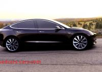 Which Tesla 3 to Buy Inspirational Tesla Model 3 Price why Should You Buy Model 3 Electric