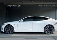 Which Tesla 3 to Buy Lovely 7 Reasons to Not Buy A Tesla yet Cleantechnica