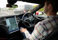 Which Tesla Has Autopilot Beautiful What is Tesla Autopilot Everything You Need to Know