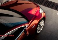 Which Tesla Has Free Supercharging Awesome Tesla Model 3 Owners Wont Get Any Free Supercharging