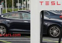Which Tesla Has Free Supercharging Beautiful Tesla Discontinues Free Unlimited Supercharging Tries to
