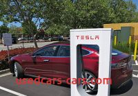 Which Tesla Has Free Supercharging Best Of Tagamenitycharging Station Tesla Motors Openstreetmap Wiki