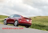 Which Tesla Has Free Supercharging Best Of Tesla Announces End Of Free Supercharging Program In 2017