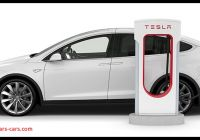 Which Tesla Has Free Supercharging Fresh How to Get Free Tesla Supercharging for Life Youtube
