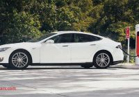 Which Tesla Has Free Supercharging New Supercharging Your Tesla Will No Longer Be Free Inverse