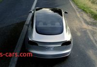 Which Tesla Has Free Supercharging New the Tesla Model 3 Wont Have Free Supercharger Access