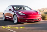 Which Tesla Has the Longest Range New How Tesla Could Become the Next Facebook Automobile Magazine