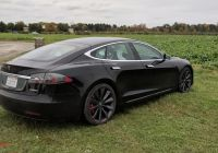 Which Tesla is the Best Awesome Tesla Model S Best Features