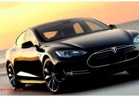Which Tesla is the Best Fresh Best Tesla Hd Car Wallpaper Download