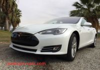 Which Tesla is the Best Lovely Whats the Best Electric Car to Buy for the Average Consumer