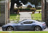 Which Tesla is the Best New Tesla Just Hired the Man who Created the Best aston Martin
