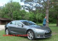 Which Tesla is the Cheapest Awesome Video I Bought the Cheapest Tesla Model S In the Usa