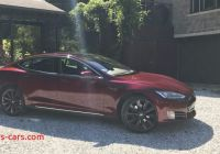 Which Tesla is the Cheapest Best Of Cheapest Tesla Vehicles Available for Sale Electrek