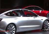 Which Tesla is the Cheapest Best Of Tesla Unveils the Worlds Cheapest Fully Electric Car at