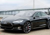 Which Tesla is the Cheapest Inspirational Cheapest Tesla My Car