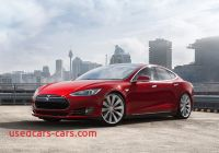 Which Tesla is the Cheapest Lovely Tesla Model S Becomes Cheapest Tesla Ever