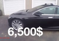 Which Tesla is the Cheapest Lovely Worlds Cheapest Tesla Youtube