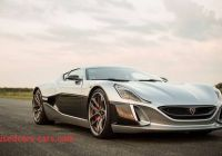 Which Tesla is the Fastest Elegant Worlds Fastest Electric Car Takes On Tesla and Ferrari