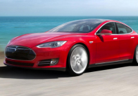 Which Tesla is the Fastest Lovely 2017 Tesla Model S P100d Named the Fastest Accelerating