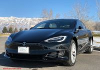 Which Tesla is the Fastest Luxury Fastest Bulletproof Car In the World Armored Tesla Model