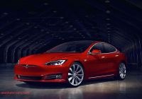 Which Tesla is the Fastest Luxury Tesla Sets Record Model S is Fastest Street Legal Car