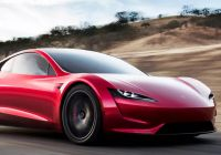 Which Tesla is the Fastest New Worlds Fastest Production Car is An Ev the Tesla