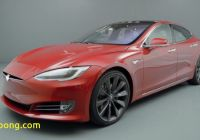 Which Tesla Model is the Fastest Beautiful Fastest Tesla My Car