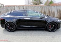 Which Tesla Models are Awd Awesome Used 2018 Tesla Model X P100d Awd for Sale 119980