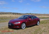 Which Tesla Models are Awd Fresh Tesla Model S P90d Awd Reviews Pricing Goauto