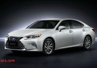 Which Used Es Lexus is the Best New 2016 Lexus Es 350 Price Release Date Review Lexus is