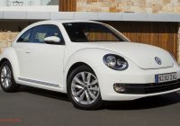 Who Designed Volkswagen Beetle Awesome 2013 Volkswagen Beetle Au Wallpapers and Hd