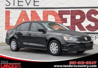 Who Made the First Volkswagen Beetle New Pre Owned 2016 Volkswagen Jetta Sedan 1 4t S Fwd 4dr Car