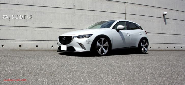 Permalink to Lovely who Makes Mazda