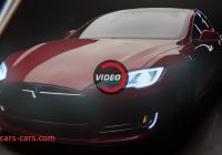 Who Tesla Made by Awesome Tesla Officially Launches Fan Made Ad Competition Called