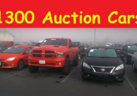 Wholesale Cars for Sale Near Me Fresh Any Car wholesale Auction Video Ing Agent Auto Auctions