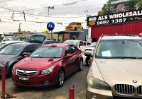 Wholesale Cars for Sale Near Me Fresh Autotrader Cars for Sale New Used Car Sales