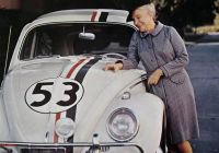 Why is the Volkswagen Beetle Being Discontinued Awesome How Much Do You Know About Volkswagen