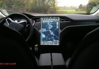 Why Tesla is Bad Beautiful why Restricting Tesla Sales In New York is Bad for Innovation