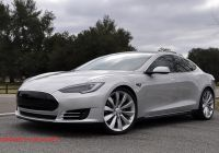 Why Tesla is Bad Best Of why the Tesla Sales Model is Bad for Local Economies