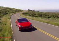 Why Tesla is Bad Fresh 5 Reasons why Elon Musks Tesla is Fighting for Its Life
