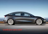 Why Tesla is Bad Inspirational why Tesla Fanaticism is Ultimately Bad for the Brand