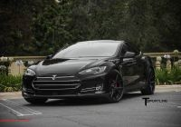 Why Tesla is Expensive Best Of Most Expensive Tesla Model S In the World Costs 175000