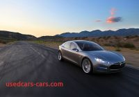 Why Tesla is Expensive Fresh 10 Reasons why Tesla S Insurance is too Expensive