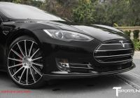 Why Tesla is Expensive Lovely Most Expensive Tesla Model S In the World Costs 175000