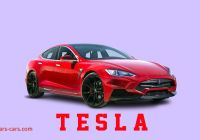 Why Tesla is Expensive Lovely Revealed why Tesla Cars are so Expensive Youtube