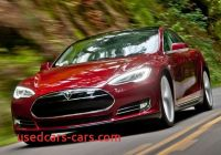 Why Tesla is Expensive Luxury Investors Question if Tesla Stock is too Expensive ask