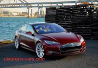 Why Tesla is Expensive New 10 Reasons why Tesla S Insurance is too Expensive