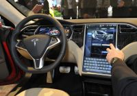Why Tesla is Expensive New why is the Tesla Model S so Expensive and How Can the